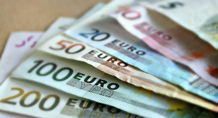 Electroducer Raises 3 Million Euros to Market Heart Valve Disease Tech