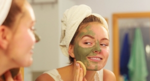 CIR Panel Releases Latest Beauty & Personal Care Ingredient Findings