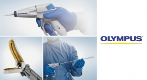 Olympus Corporation Launches Powerseal Advanced Bipolar Surgical Energy Products