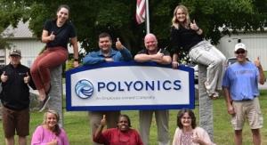 Polyonics among