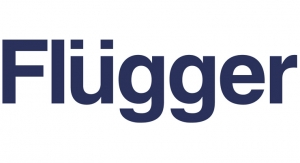 Paint Specialist Flügger Maintains Momentum in Q1 2021-22