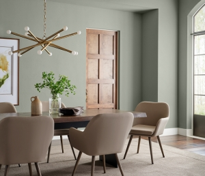 Sherwin-Williams Announces 2022 Color of the Year