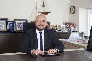 Nippon Paint Marine Registers Spike in Turkish Drydockings Amid Asia Capacity Concerns