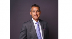 Wiley Companies Appoints Consumer Brand CEO Greg Lindsey