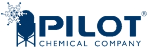 Pilot Chemical Secures One-Minute Contact Time Claim for Maquat 86-M Product