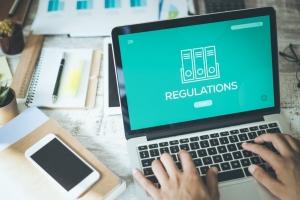 Coptis Launches New Cosmetic Regulatory Database