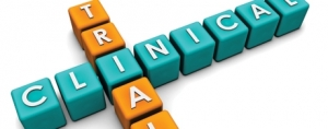Clinical Trial Outsourcing Report