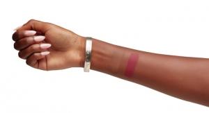 Cheekbone Indigenous Beauty Brand Launches at Sephora Canada
