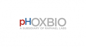 pHOXBIO Unveils Trial Results from COVID Prophylactic Nasal Spray