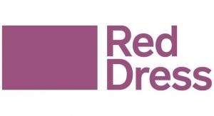 RedDress' ActiGraft System Receives New FDA Clearance