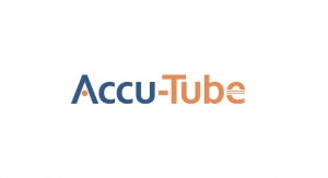 Accu-Tube Appoints Matthew Haddle as CEO
