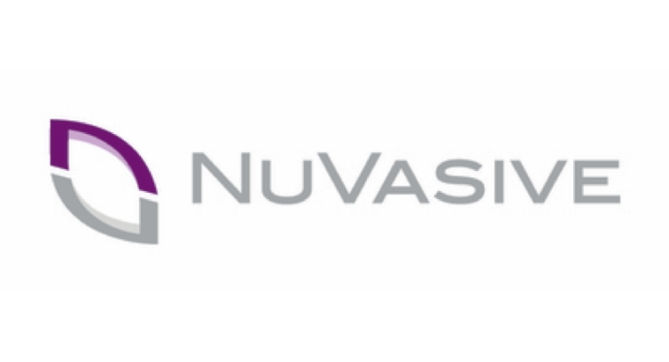 NuVasive Unveils East Coast Experience Center in New York City
