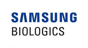 Samsung Biologics Introduces S-Cellerate Platform