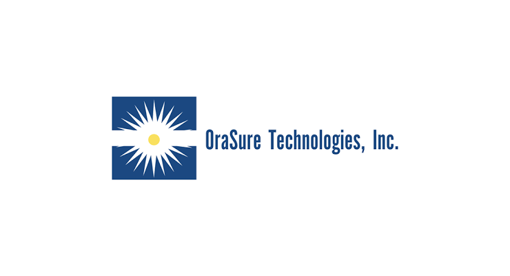 OraSure Receives Funding from BARDA to Support InteliSwab Clearance and CLIA Waiver