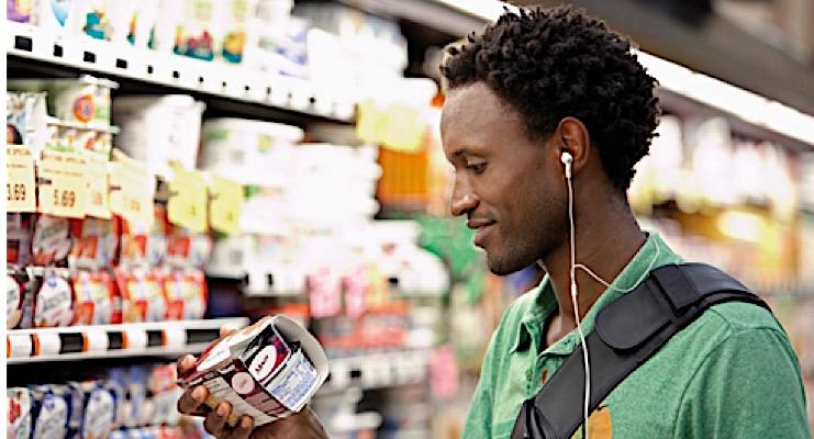 Fujifilm Forecasts Bright Future for Labels