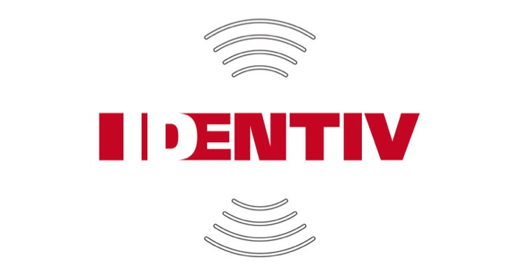 Identiv to Showcase Solutions for the Connected Phygital World