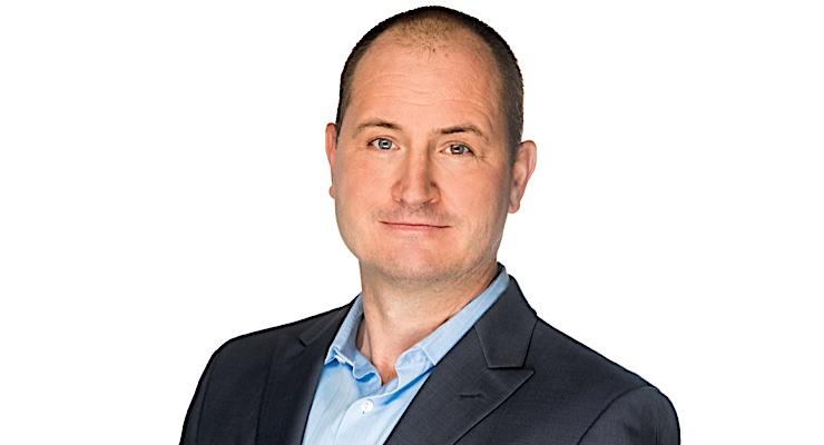 Center for Breakthrough Medicines Appoints Joerg Ahlgrimm as CEO