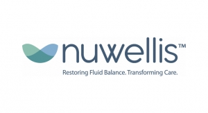 CE Mark for Nuwellis' 24-Hour Blood Circuit Set