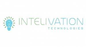 NASS News: Intelivation Technologies to Launch Cervical Interbody Fusion Device