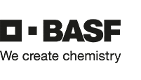 BASF Brings Personal Care Innovations to Customers With Outdoor Events