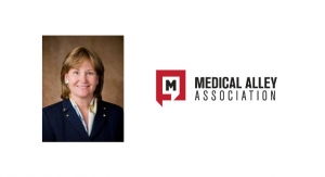Medical Alley Welcomes Roberta Dressen as New CEO