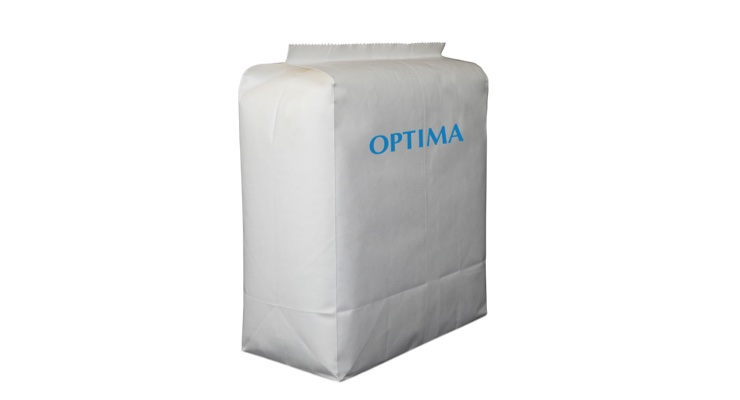 Optima Co-Develops First Paper Packaging for Feminine Hygiene Products