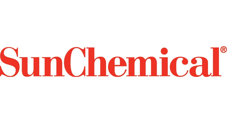 Sun Chemical Launches Streamline TVL 2 Ink Series