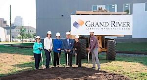 GRAM to Triple Capacity with $50M Investment