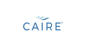 CAIRE Introduces myCAIRE Telehealth Solution