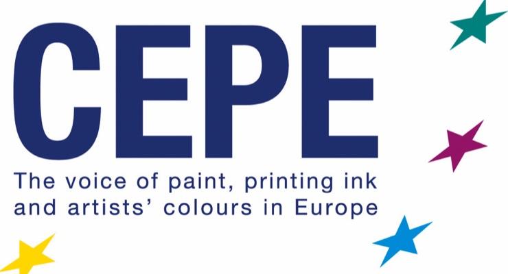 PPG VP Roald Johannsen is New Chairman at CEPE