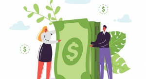 MPO's 2021 Salary Survey: A Medtech Compensation Comparison