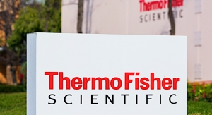 Thermo Fisher to Invest $82.5M in Manufacturing Facility Expansion