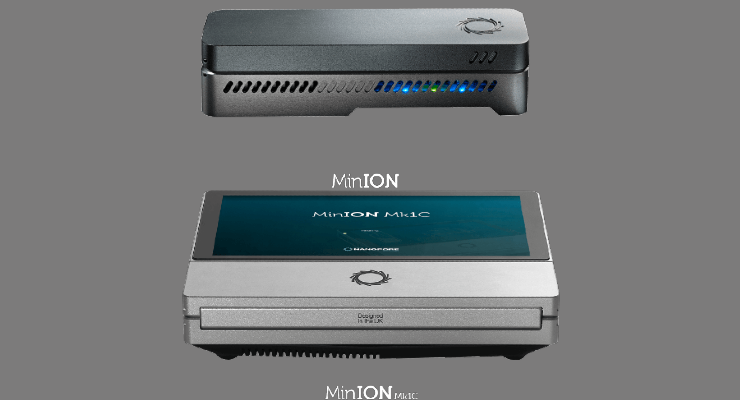 Avantor Enters Global Distribution Agreement with Oxford Nanopore Technologies