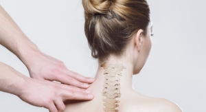 Future Stars of the Spine Industry: The Companies to Watch, 2021