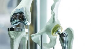 Orthopedic Industry Insights and Reflections
