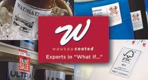 Wasau Coated Products Inc.