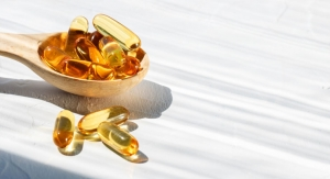 Omega-3 Supplement Market Influenced by Research, Sourcing, Pandemic Trends