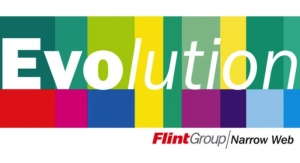 Flint Group Narrow Web introduces UV-flexo coatings to improve recyclability