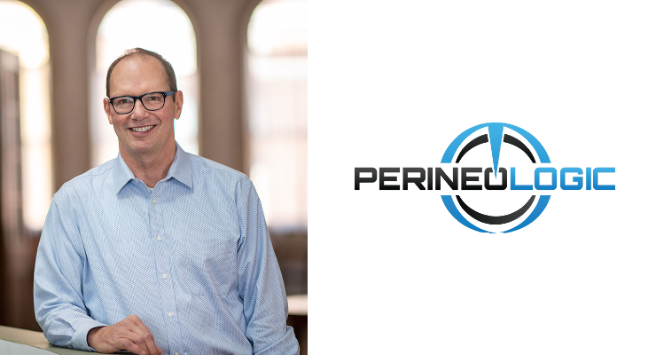 Perineologic Appoints Evan Brasington as Chief Commercial Officer