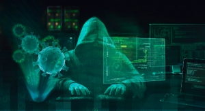 Meeting the Cybersecurity Challenges of Healthcare: Effective OEM Strategies