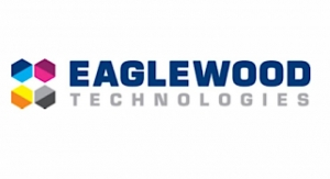 Eaglewood showcasing latest anilox solutions at FTA Fall Conference