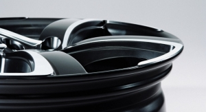 Orion Reports on Coloristic Performance of Carbon Black at Powder Coatings Summit