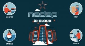 RFID Specialist Nedap Launches iD Cloud Platform