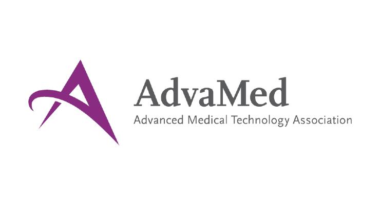 Former BD CEO Receives 2021 AdvaMed Lifetime Achievement Award