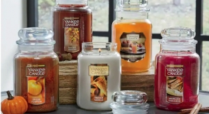 National Candle Association Celebrates Candle Month for Home Fragrance Innovations