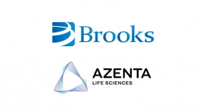 Brooks Rebrands Life Sciences Services and Products Biz as Azenta