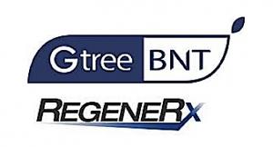 RegeneRx Licensee Acquired by Korean Biopharma Group
