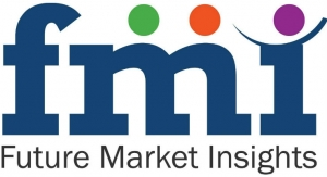 Plastic Healthcare Packaging Market to Grow at Least 5 Percent
