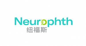 Neurophth Biotechnology Opens Manufacturing Facility in Suzhou, China