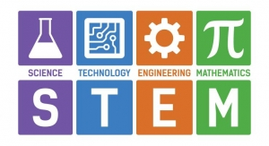 The STEM Careers Coalition Celebrates Manufacturing Day